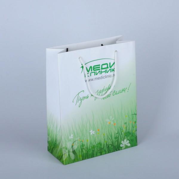 paket-Medi