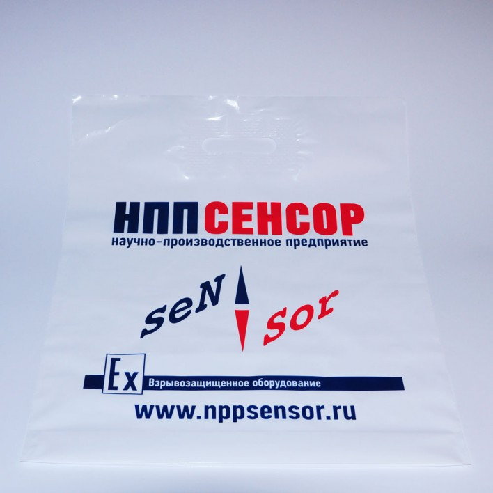 paket-pvh-sensor