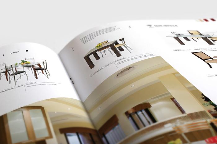 03_brochure-mockup2