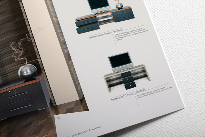 03_brochure-mockup3