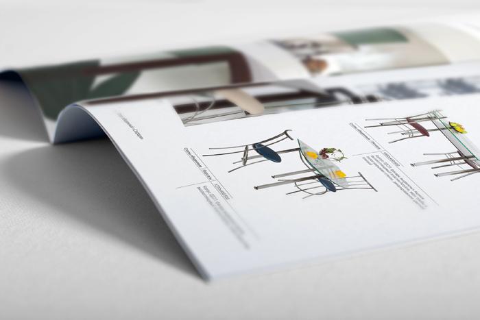 03_brochure-mockup4