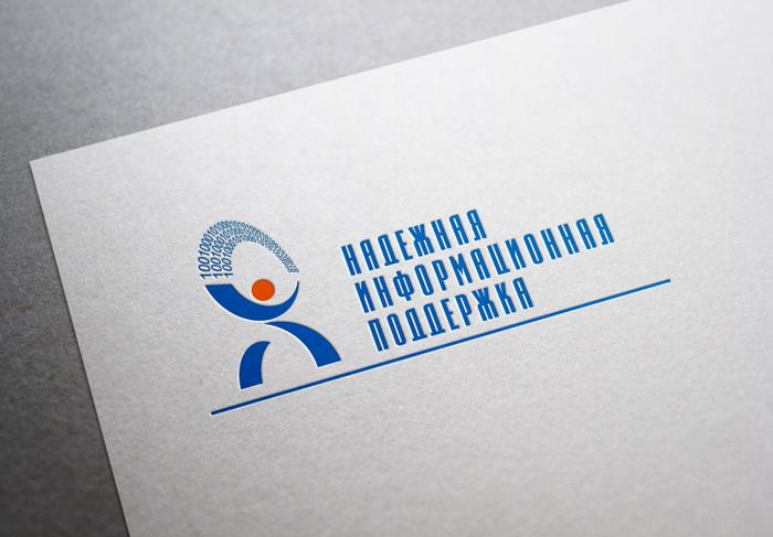 Color Letterpress