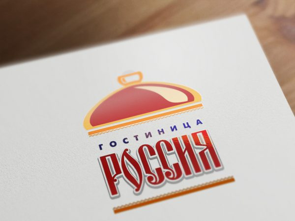 logo_mockup_display__10