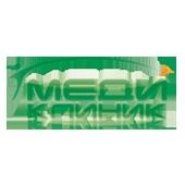 logo_medi