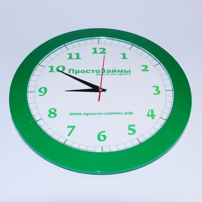 clock-prosto-zaym