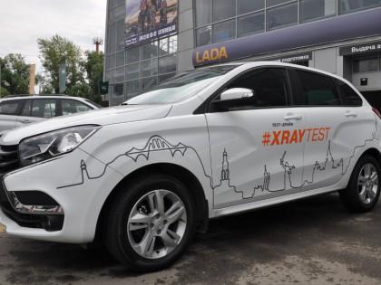 xray-car1